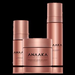 anaaka-day-care-eda7867c-1