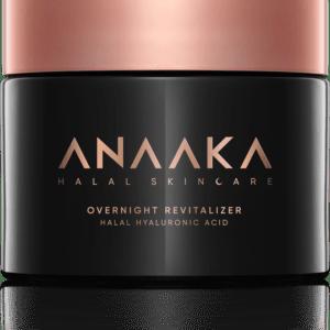 anaaka-revitalizer