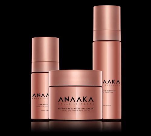 anaaka-complete-bundle-8ba14e1a-1